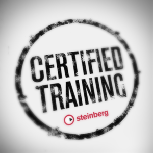 certifiedtraining